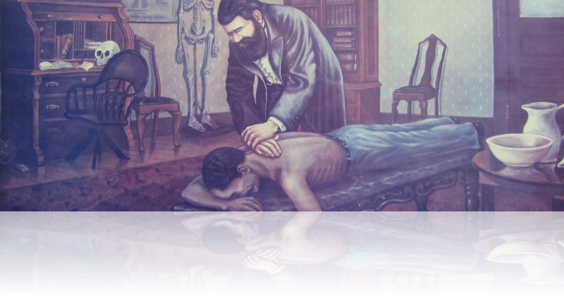 first_chiropractic_adjustment_1895