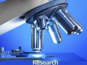 chiro_research