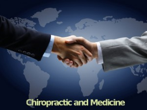 chiropactic_and_medicine