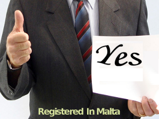 malta_registered