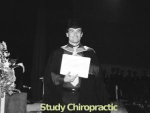study_chiropractic